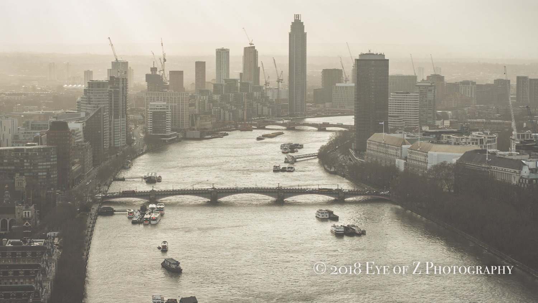 20181221-LONDON-WEB-41.JPG