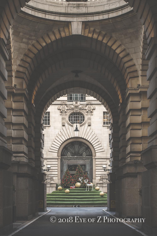 20181221-LONDON-WEB-19.JPG