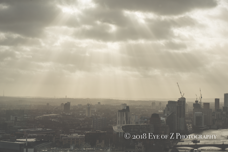 20181221-LONDON-WEB-47.JPG