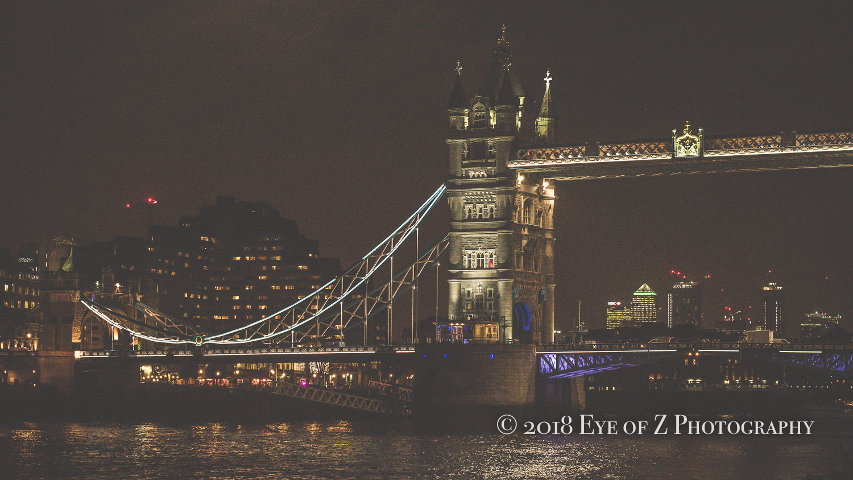 20181221-LONDON-WEB-88.JPG