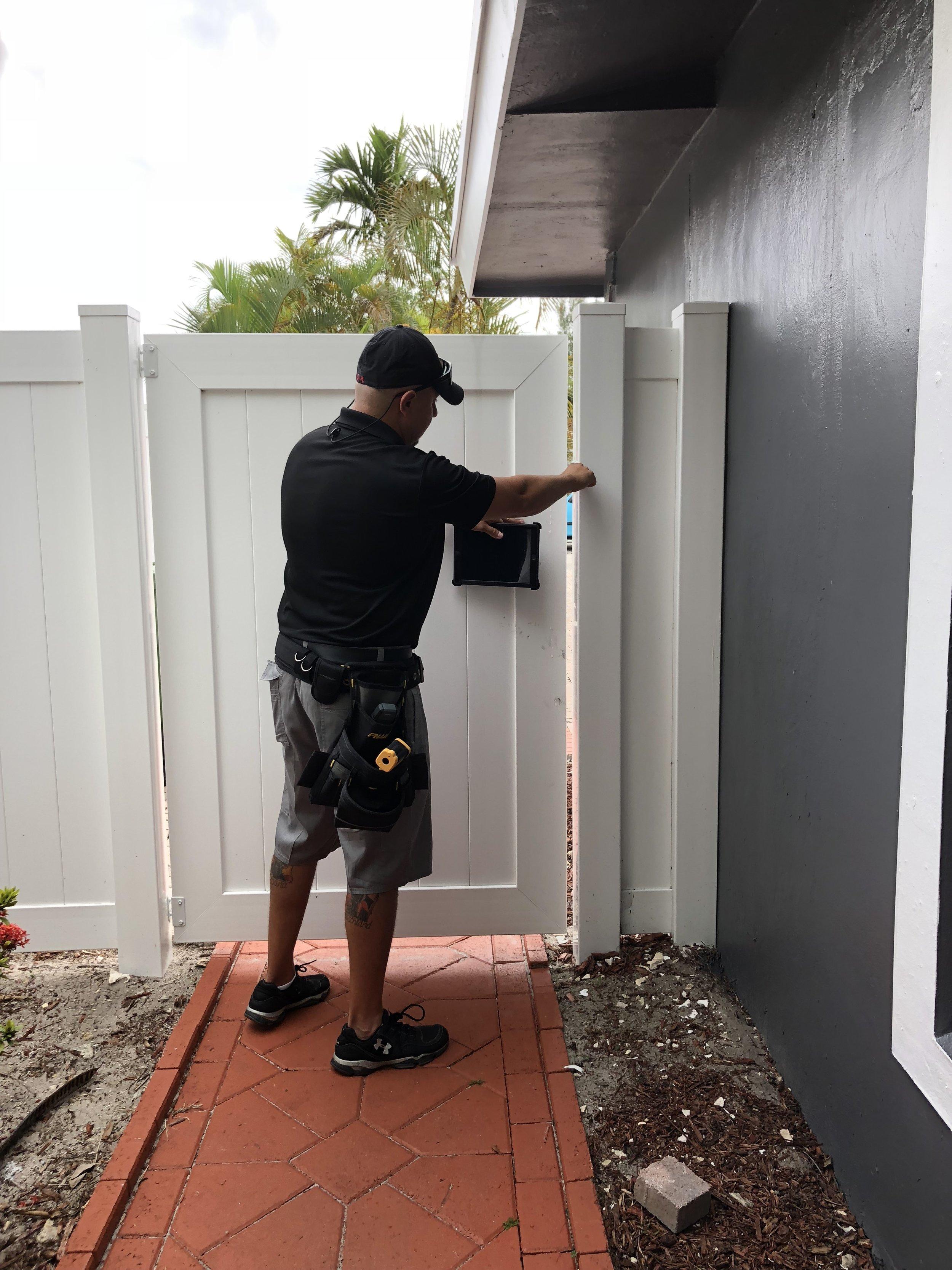 fence-inspection.jpg