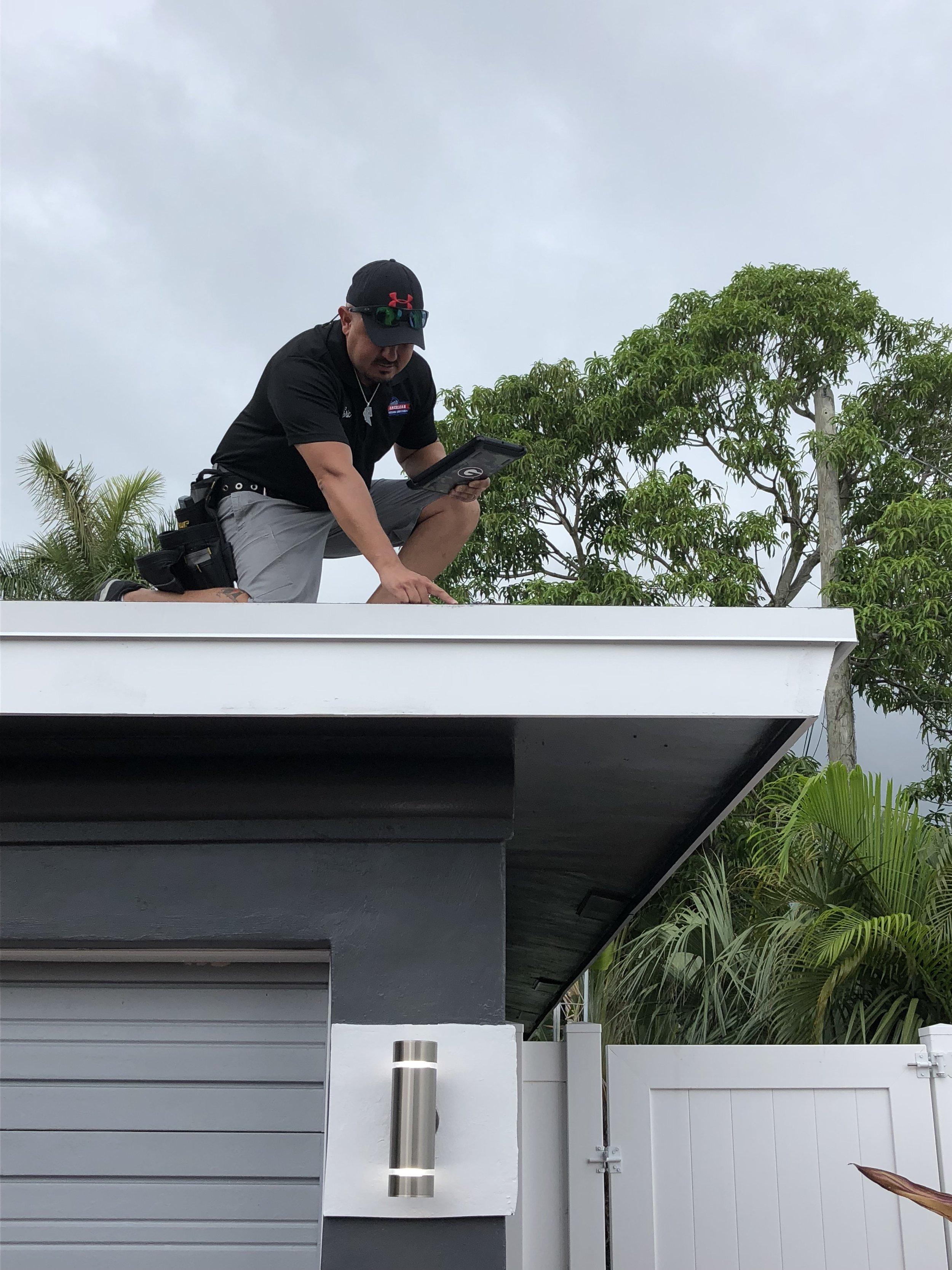 roof-inspection-23b.jpg