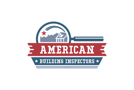 American_Building_Inspectors Updated.png