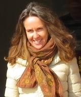 Dr Rosalie Chapple