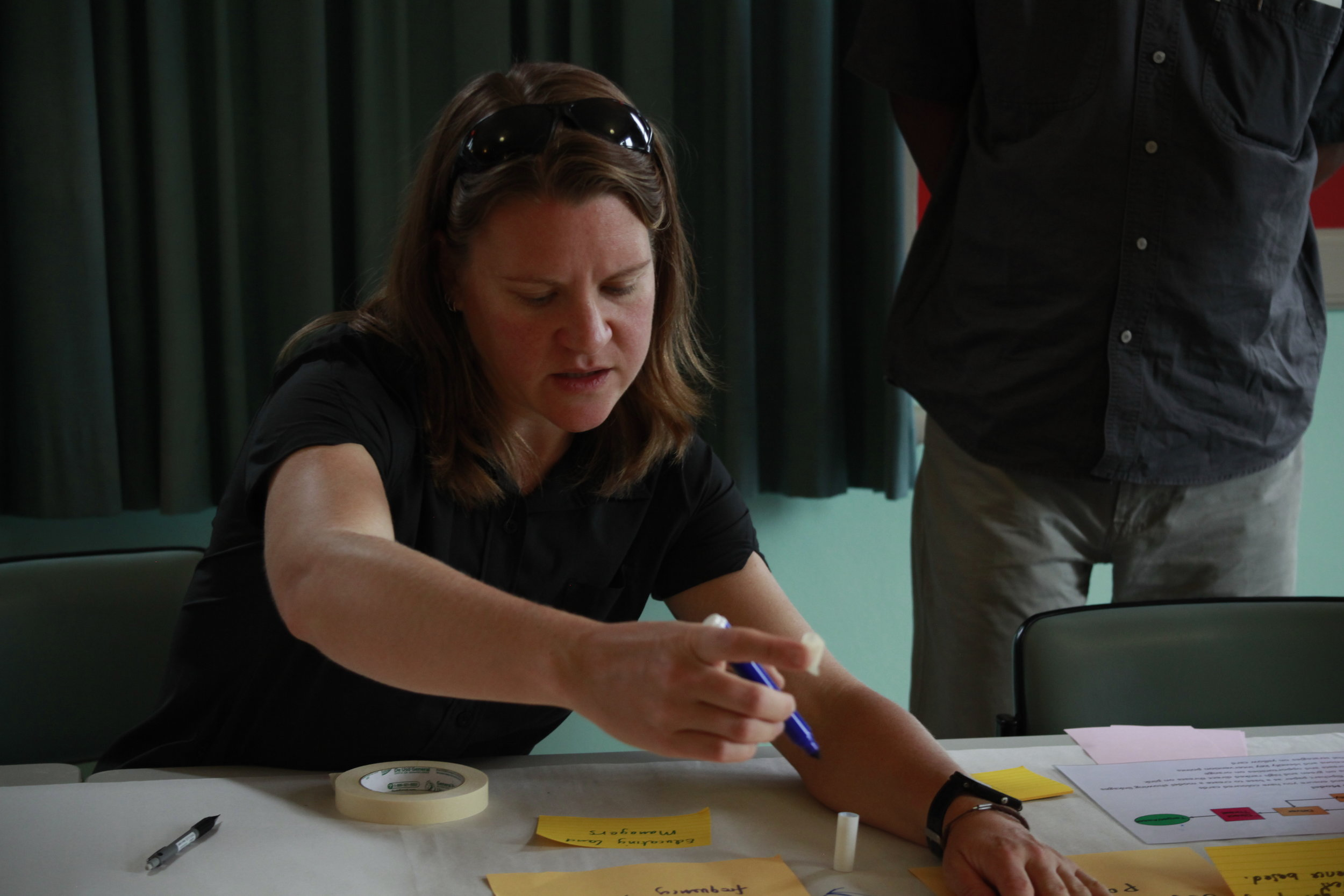 Adaptive_Management_Course_Kerryn_McTaggart.jpg