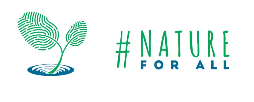 nfa_logo.png