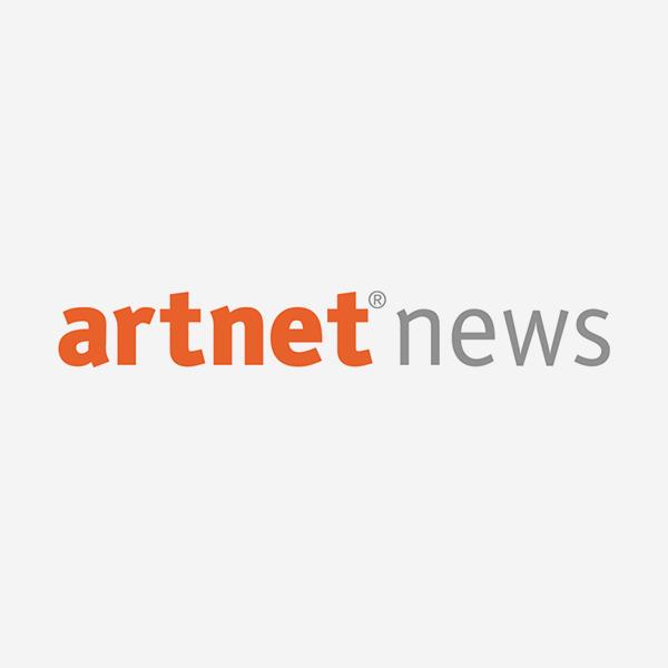 7-artnetnews.jpg