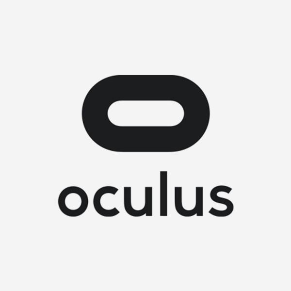 9-oculus.jpg