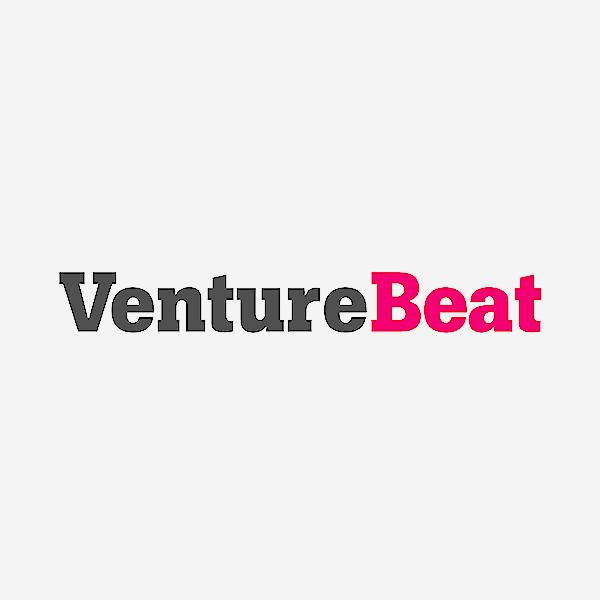 13-venturebeat.jpg