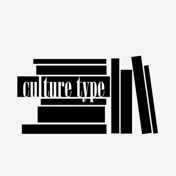 0-culturetype.jpg