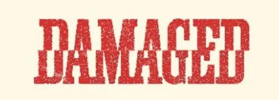 damaged.png