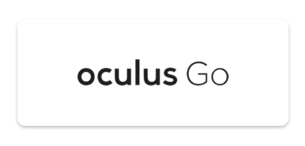 bannero-oculus.png