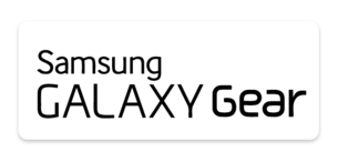 banner-galaxy.png