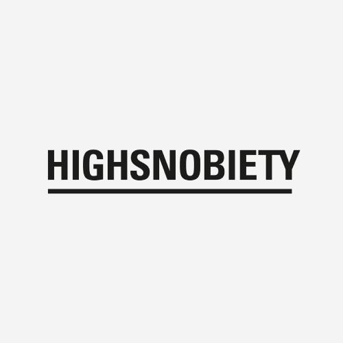 Press-Highsnobiety.jpg