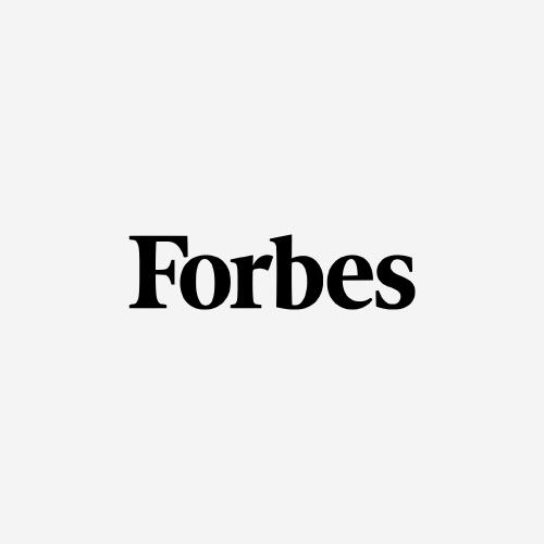 Press-Forbes.jpg