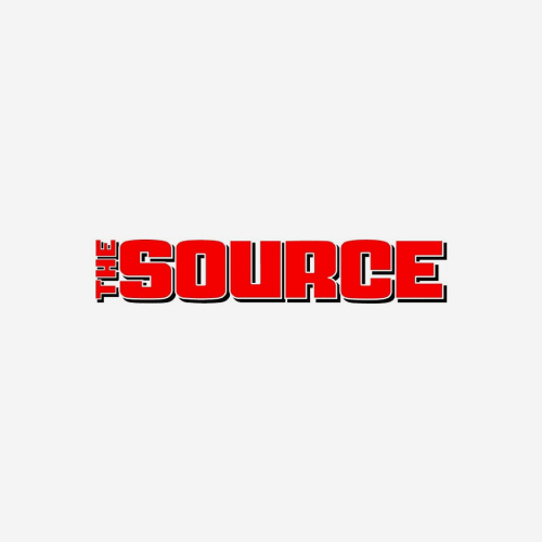 Press-Thesource.jpg