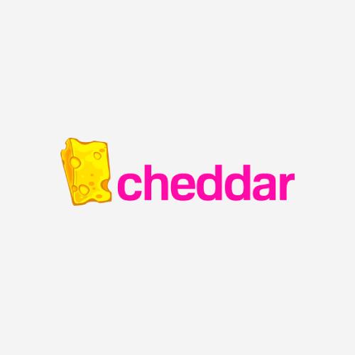 Press-Cheddar.jpg
