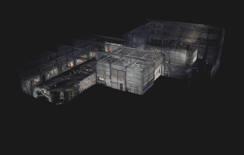 Shepard+3.jpg