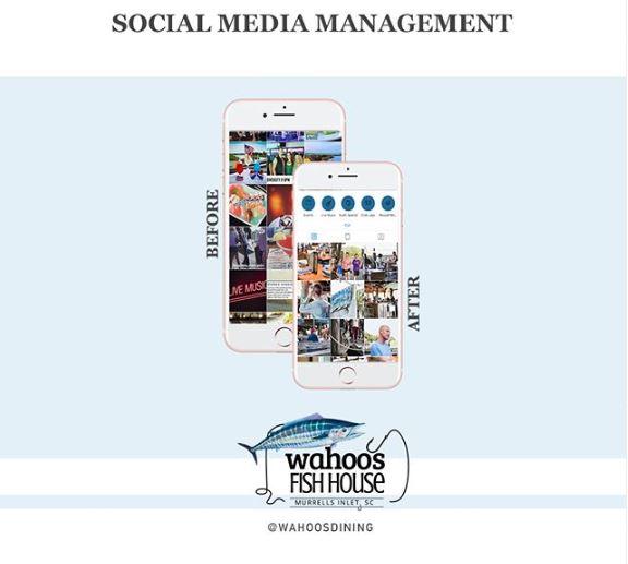 wahoos social media management.JPG