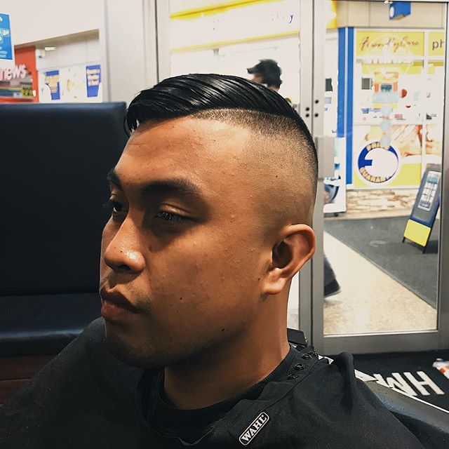 Zero fade by Jordan, come down for your last chance this week to get fresh and ready for CHRISTMAS!!! Open till 4 this afternoon - - - - #nundah #barbershop #barbershopconnect #fade #barberlife #lovingnundah #brisbane #freshcut #taperfade #nundahvillage #fadehaircut #haircut #barberconect