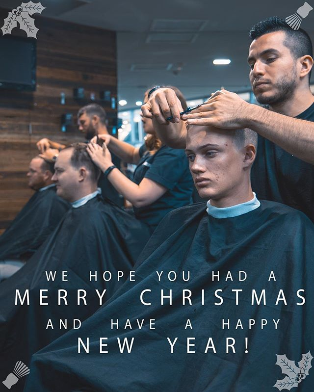 WHAT A YEAR! Thank you to all our customers from our shop here in Nundah. Today is your last chance of the year to see the crew, we'll be back on the 2nd! • • • @lovingnundah • #barbersoul_ #barber_soul #barber💈 #barbero #barberhood #barberhustle #barberos #barberlife💈 #barberstylist #barbertalent #barberschool #barbertools #barberpost #barberart #barberrespect #barbers_soul #barbergrind #barbers #barbersoul #barbershops #barbersinc #barberlifestyle #barbercut #barberhub #barbershops #influencermarketing #influencerswanted #hmbnundah #lovingnundah #nundahvillage