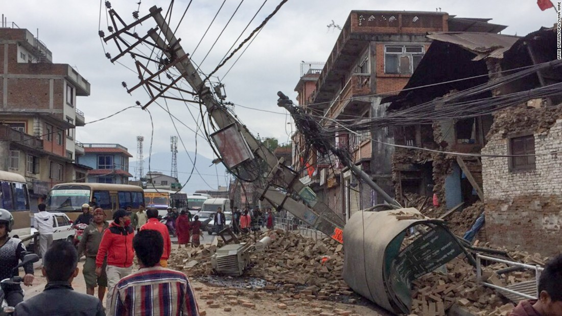 150425133629-17-nepal-quake-0425---restricted-super-169.jpg