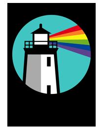 PBG New Logo.png