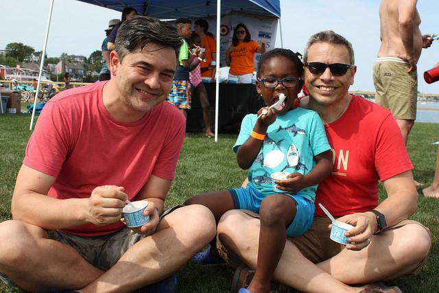 Multi-Racial Families Ice Cream Social 2.jpg