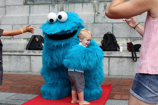 Cookie Visit.jpg
