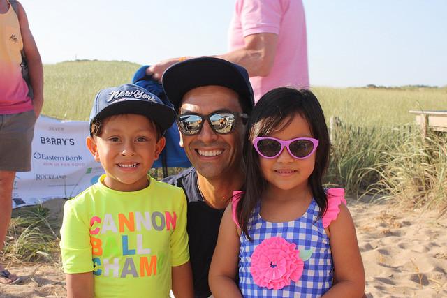 Beach Campfire Family.jpg