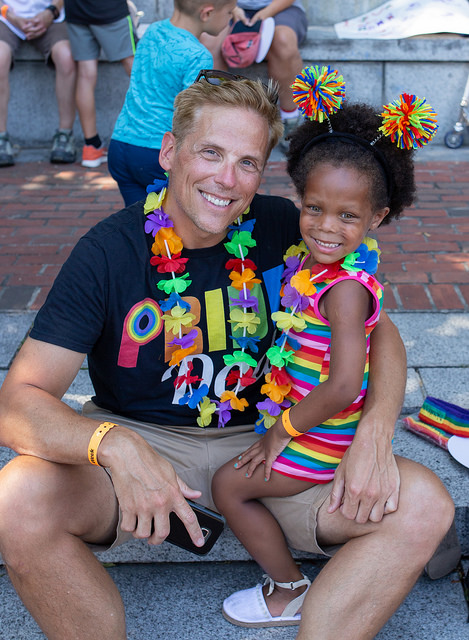 Pride Parade 3.jpg