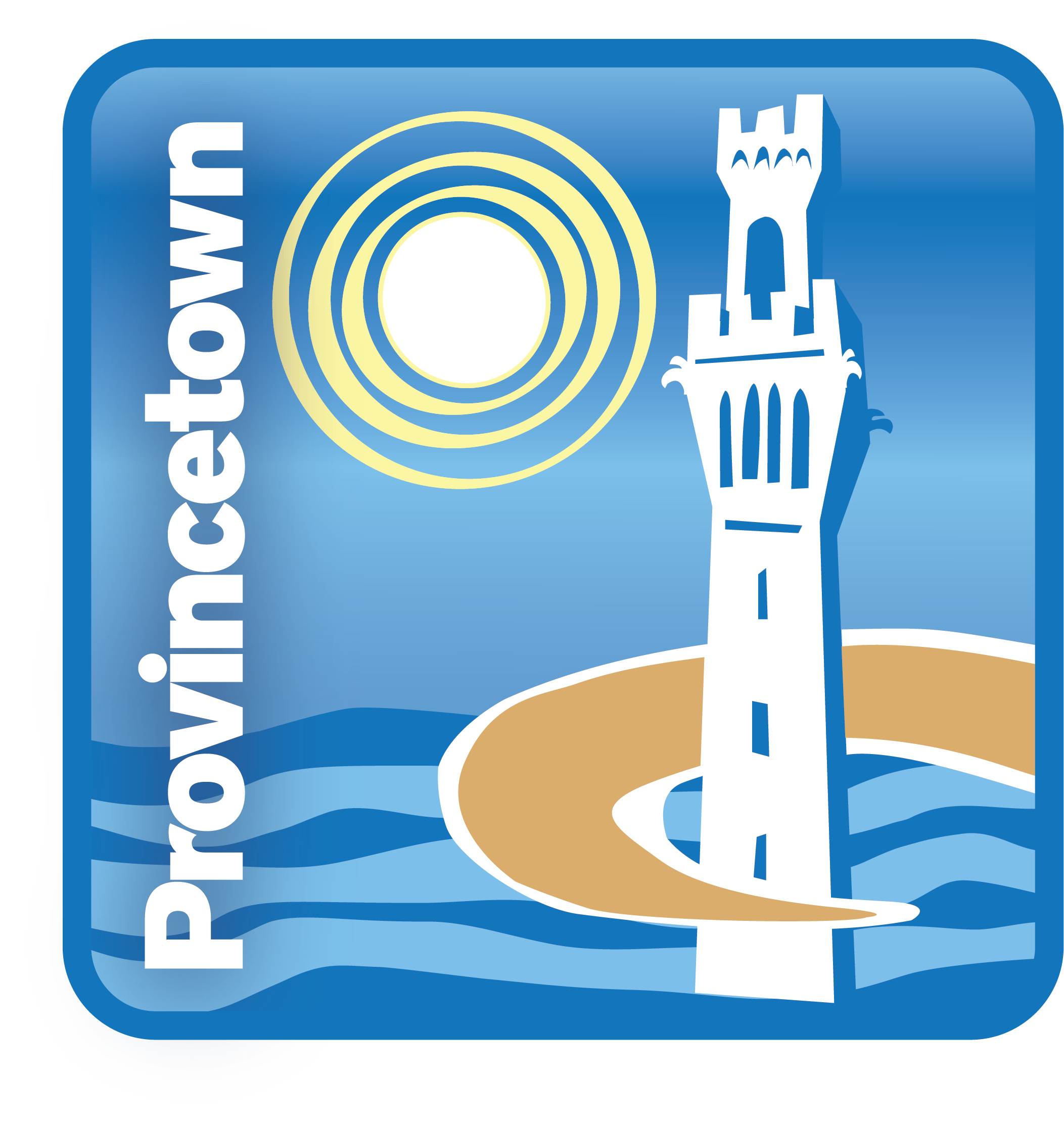 PTown Tourim Dept Logo.png