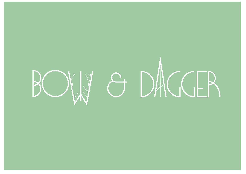Bow+and+dagger+fav+green.jpg