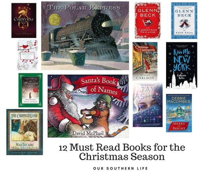Christmas Reads.jpg