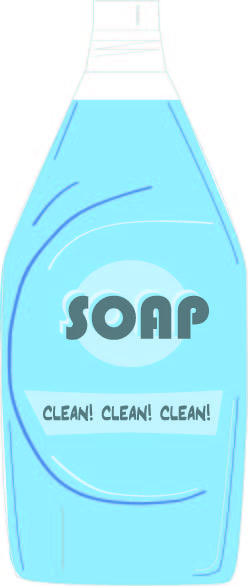 soap!.jpg
