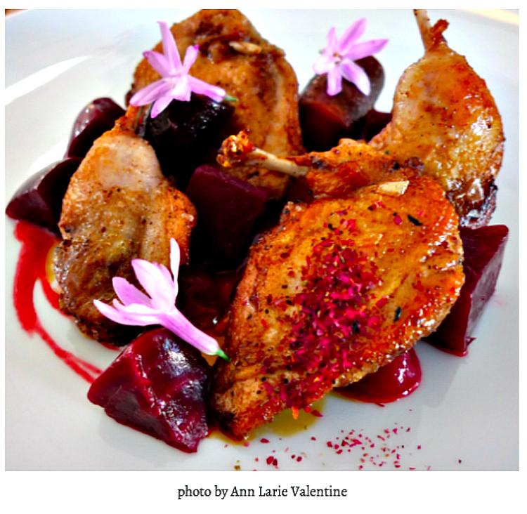 Chicken Rose Petals (not mine).jpg