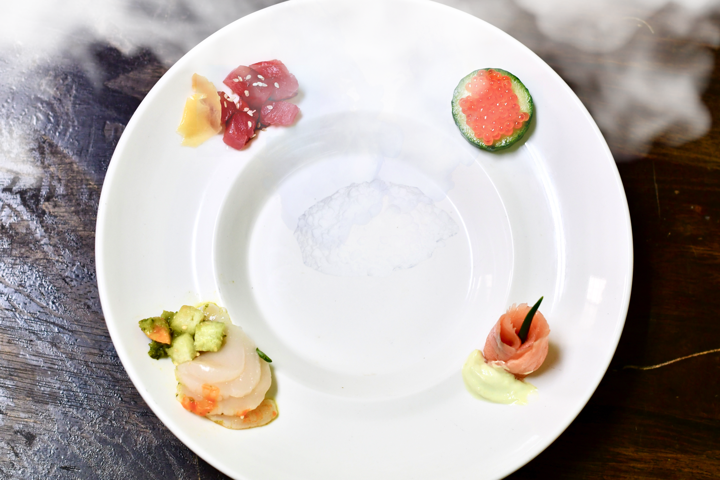 seafood plate in fog.png