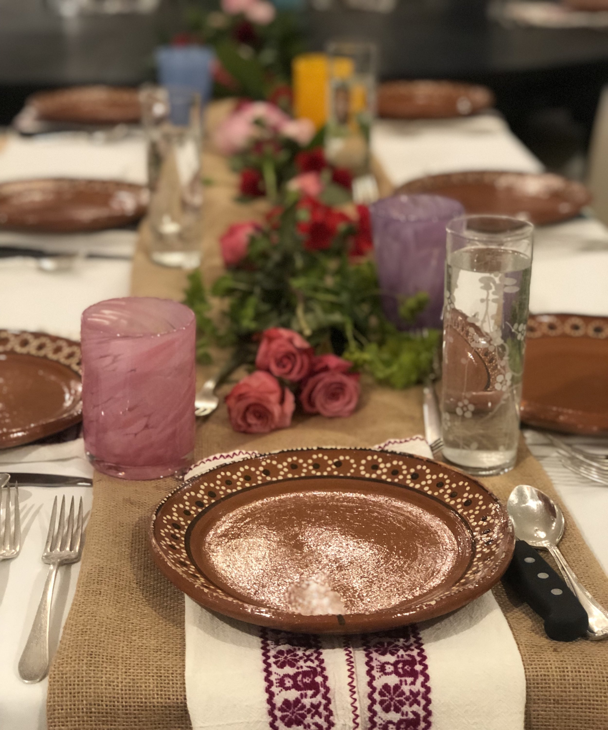 Mexican tabletop 3.jpg