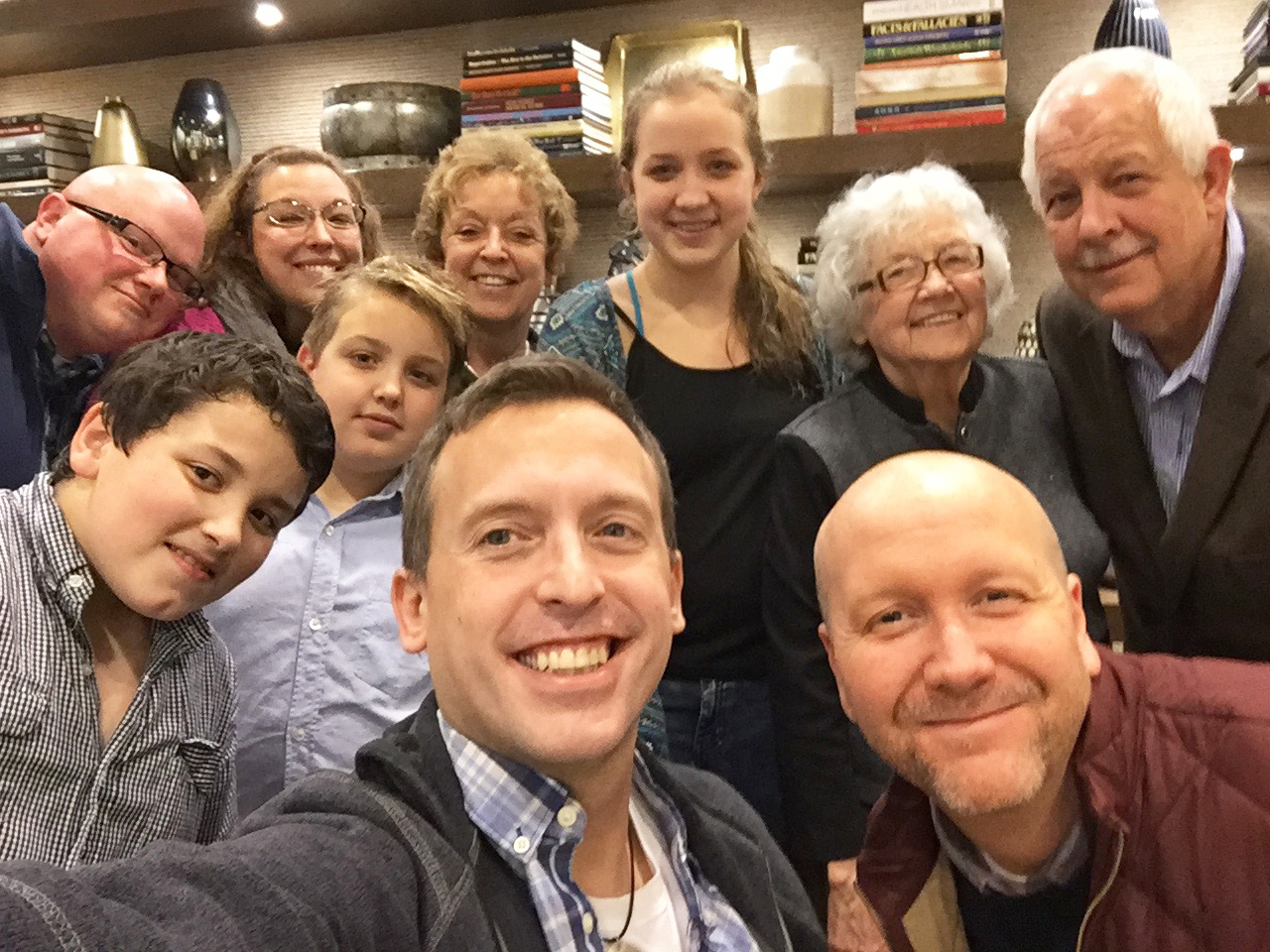 family thanksgiving selfie adj.jpg