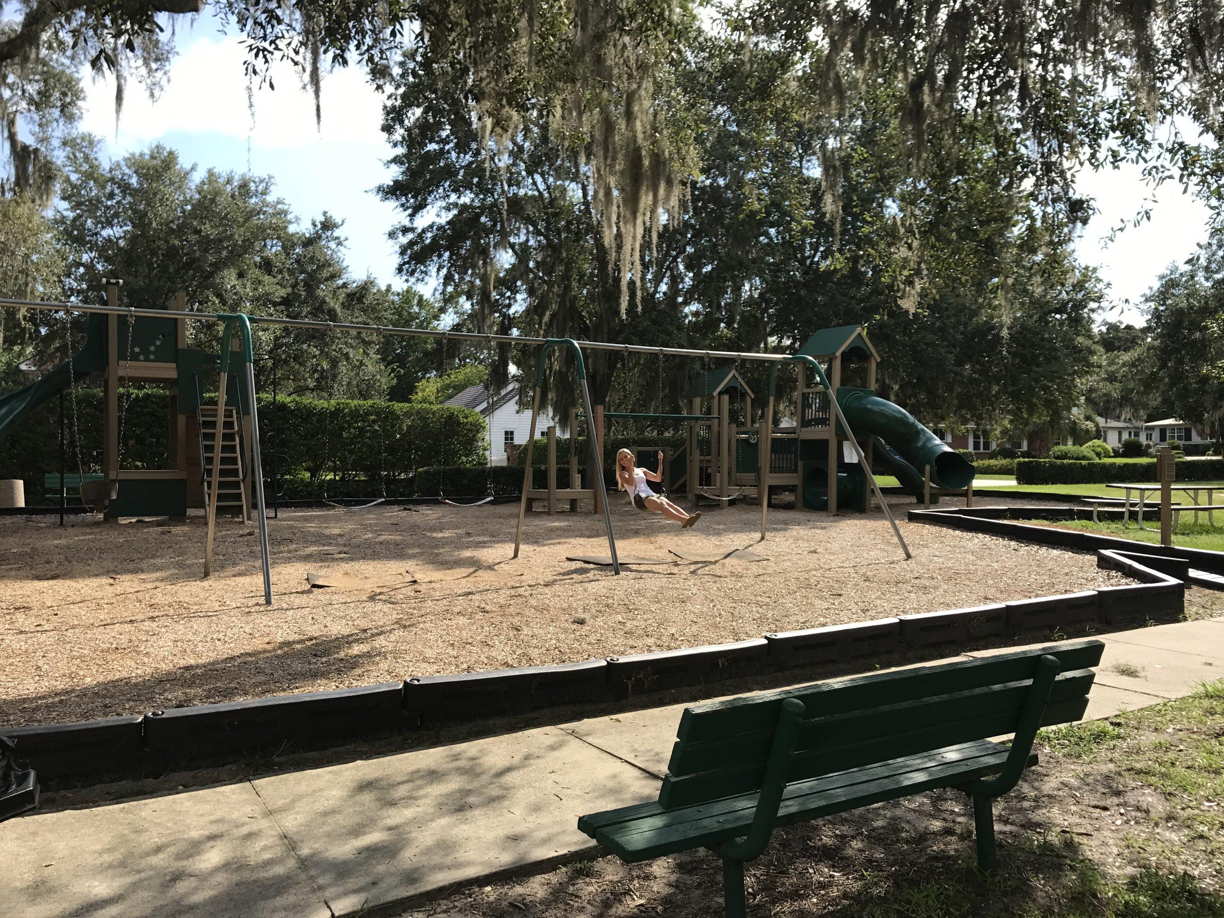 Florida Adoption