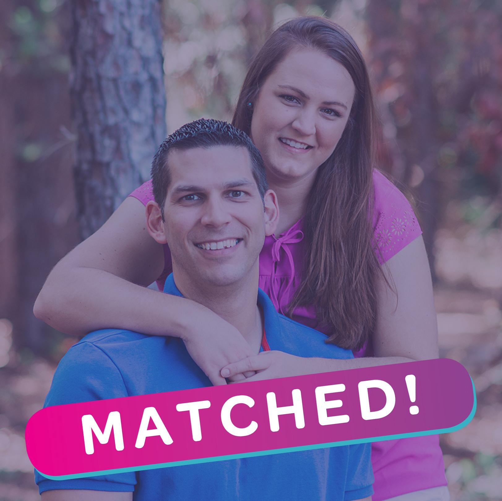 Katie & Marcus -