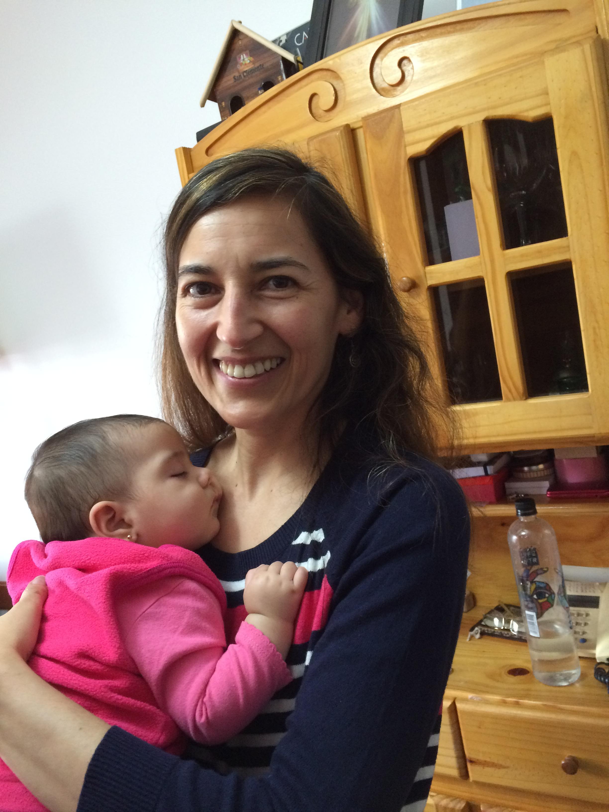 ! Marina's Niece !.JPG