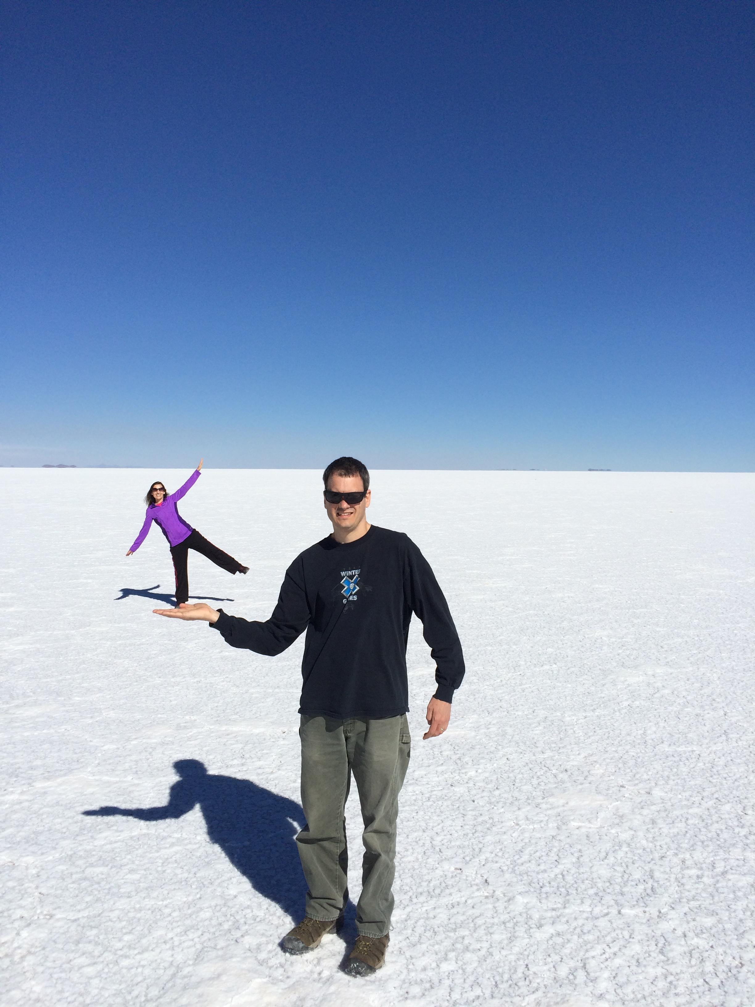 Bolivian Salt Flats 2.JPG