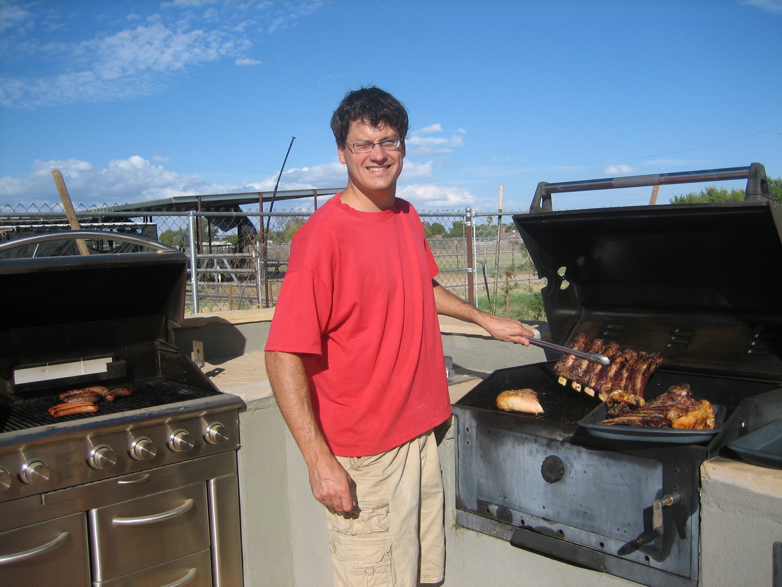 Brian makes the best barbeque.jpg