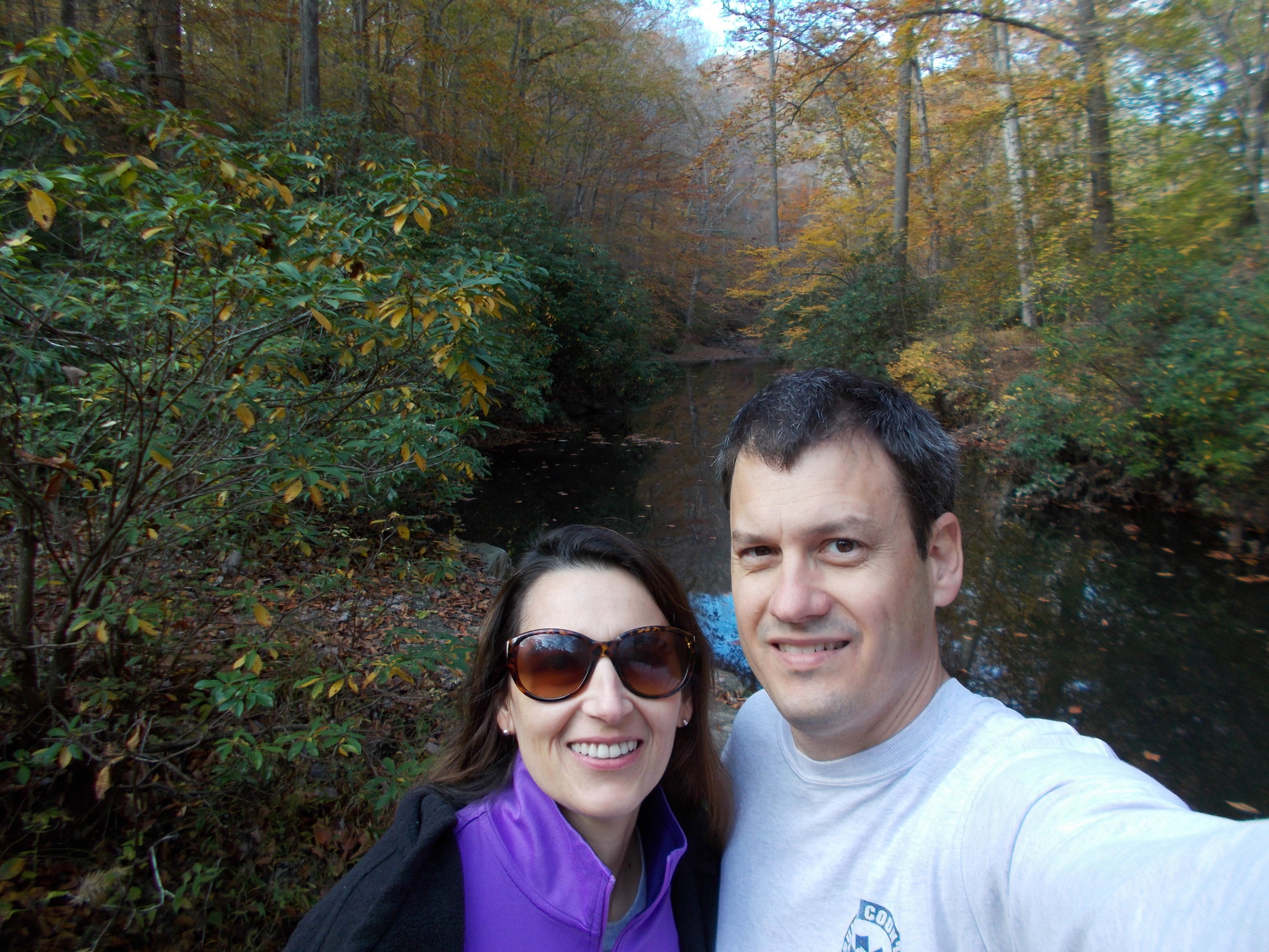 Fall is our favorite time for hiking.JPG