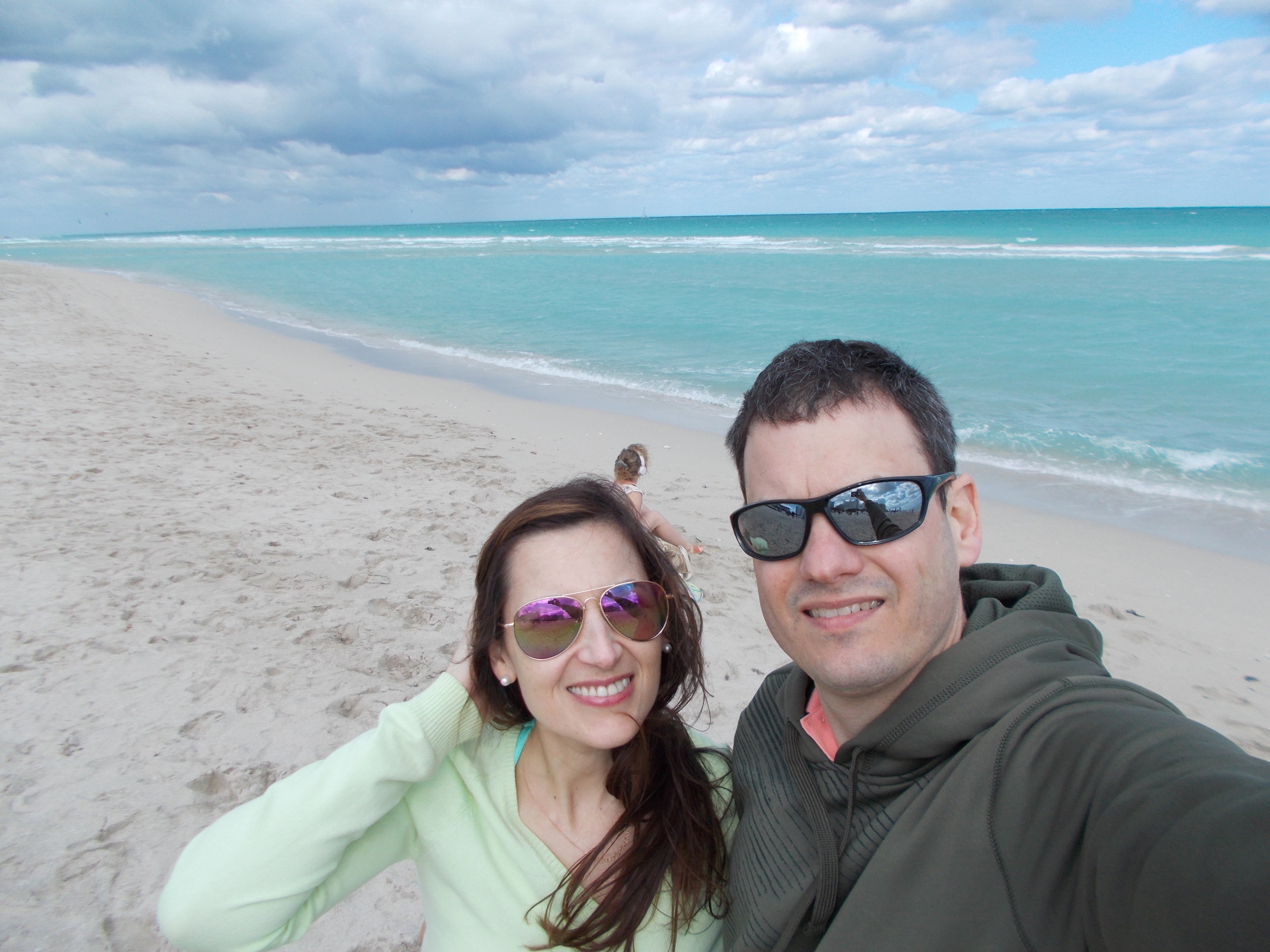 Vacation in Bahamas !.JPG