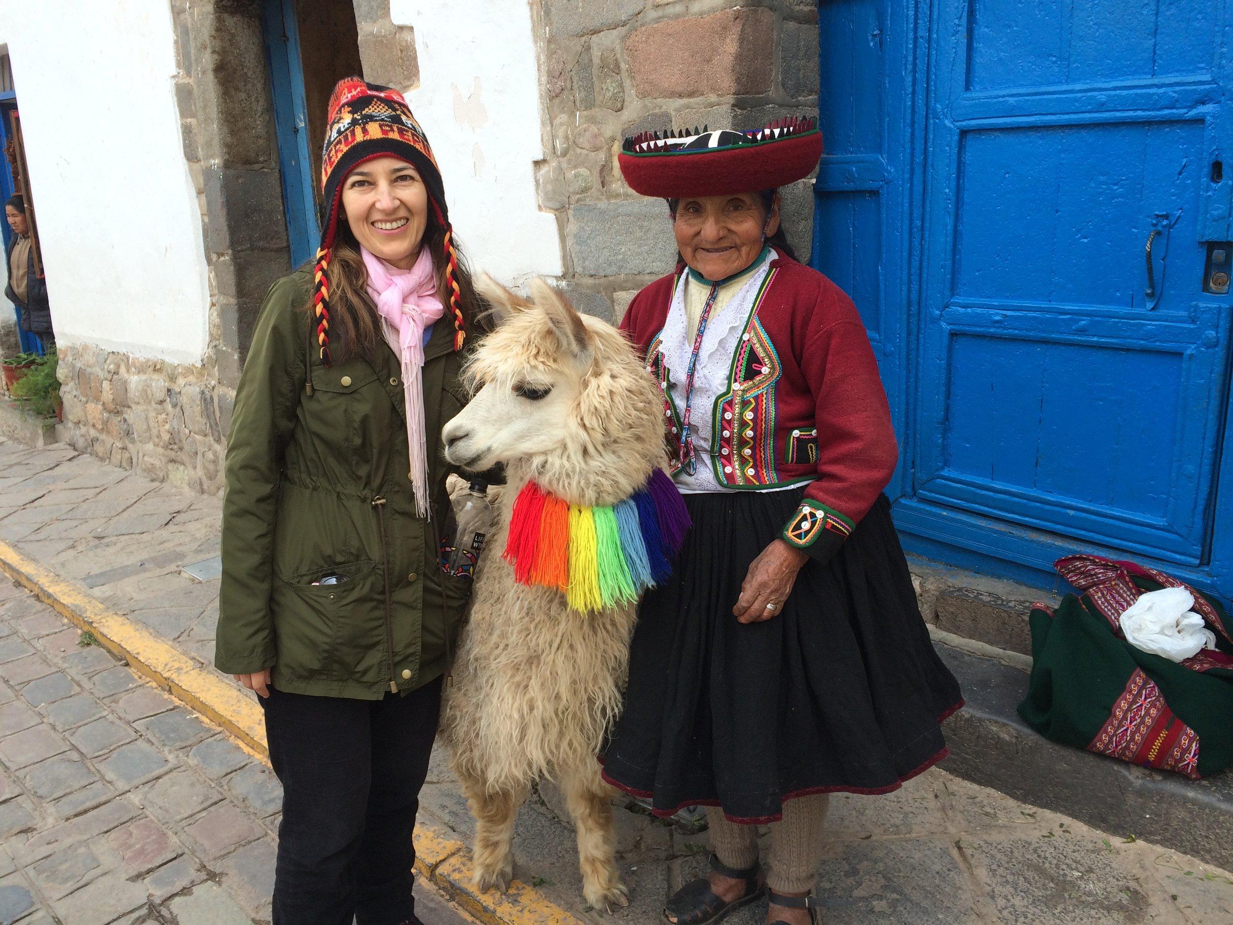 Vacation to Peru 2.JPG