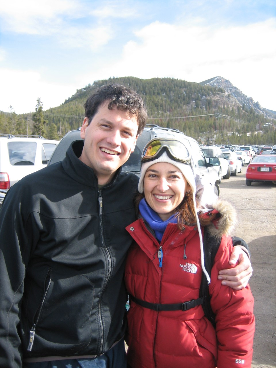 We met working on a ski mountain and love snowboarding! (2).jpg