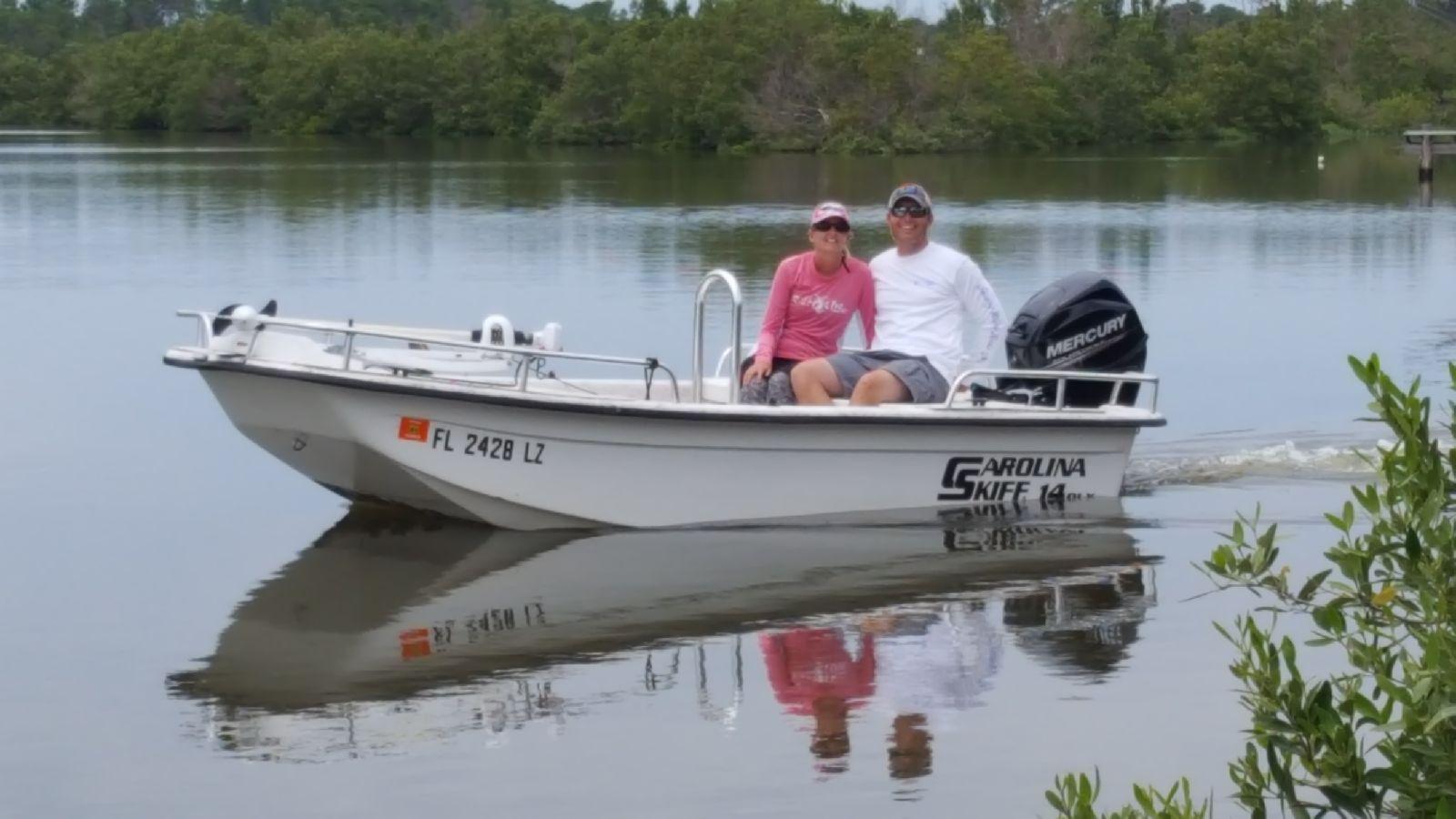 On Tiny Boat.jpg