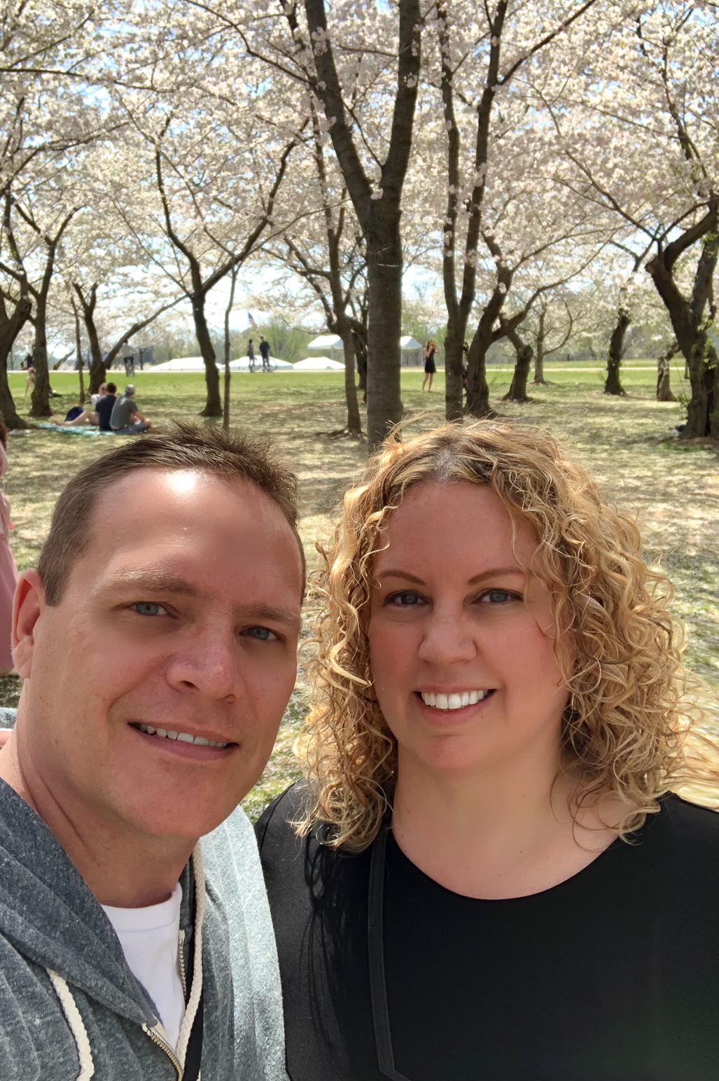 Keri Michael Adopt Adoptive Parents Adoption Newborn Baby Unplanned pregnancy pregnant help